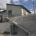 清須市T様邸