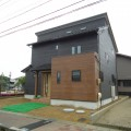 清須市 O様邸